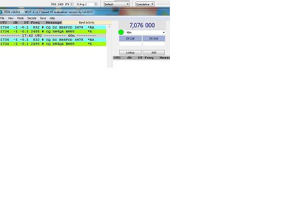 Нажмите на изображение для увеличения.  Название:ua9ogz-1.jpg Просмотров:91 Размер:83.8 Кб ID:175092
