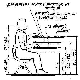 Название: technologyt-46.png Просмотров: 1905  Размер: 11.7 Кб