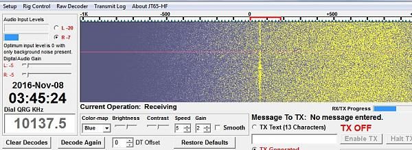 Нажмите на изображение для увеличения.  Название:Screenshot_7.jpg Просмотров:9 Размер:143.2 Кб ID:175162