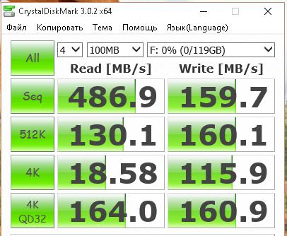 Название: disk.png Просмотров: 1225  Размер: 36.1 Кб