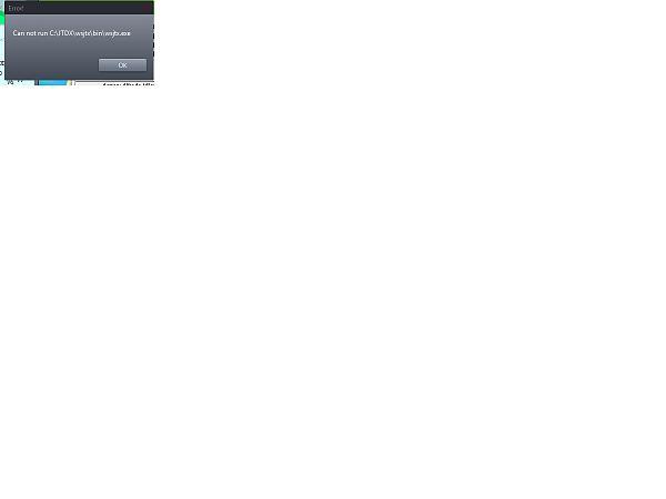 Нажмите на изображение для увеличения.  Название:таблица.jpg Просмотров:58 Размер:27.4 Кб ID:175408