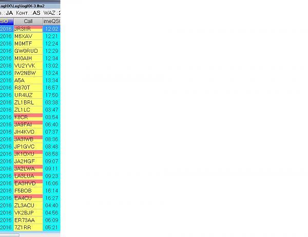 Нажмите на изображение для увеличения.  Название:ВСЕ CFM E.QSL.jpg Просмотров:9 Размер:115.0 Кб ID:175681