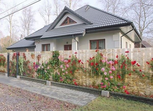 Нажмите на изображение для увеличения.  Название:домик цветовод&#10.JPG Просмотров:38 Размер:74.5 Кб ID:175717