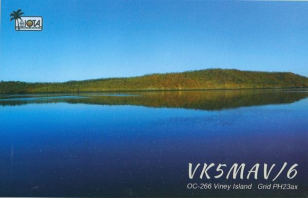 Нажмите на изображение для увеличения.  Название:VK5MAV.jpg Просмотров:6 Размер:308.7 Кб ID:175758