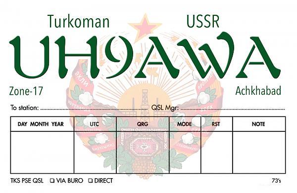 Нажмите на изображение для увеличения.  Название:UH9AWA-2.jpg Просмотров:7 Размер:197.6 Кб ID:175865