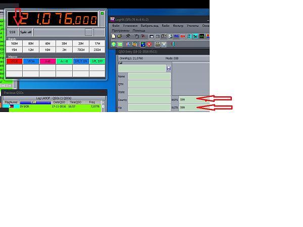Нажмите на изображение для увеличения.  Название:-10.jpg Просмотров:25 Размер:137.3 Кб ID:175911