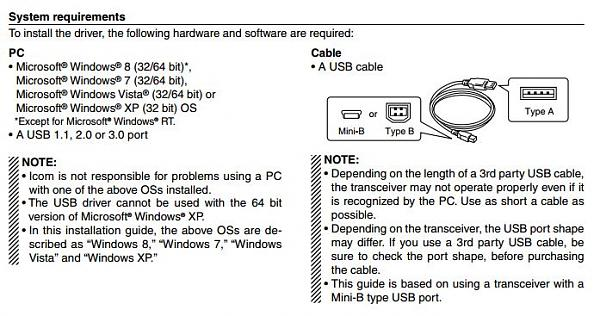 Нажмите на изображение для увеличения.  Название:install_uart.JPG Просмотров:17 Размер:74.3 Кб ID:176207