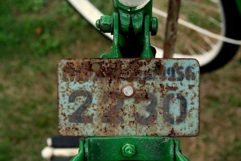 Нажмите на изображение для увеличения.  Название:IMG_0361.JPG Просмотров:2 Размер:95.1 Кб ID:176645