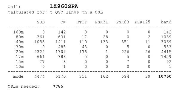 Нажмите на изображение для увеличения.  Название:LZ960SPA-page0001.jpg Просмотров:3 Размер:84.7 Кб ID:176821