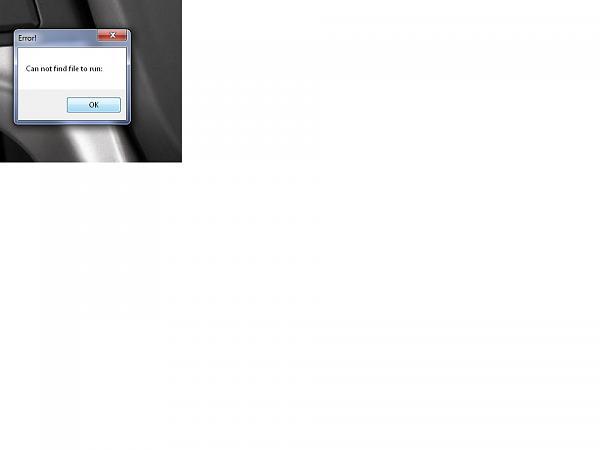 Нажмите на изображение для увеличения.  Название:find file.jpg Просмотров:9 Размер:26.4 Кб ID:177193