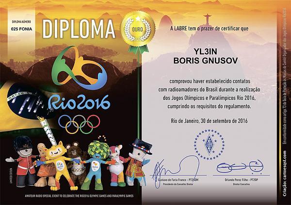 Нажмите на изображение для увеличения.  Название:RIO-2016-PY-YL3IN-s.jpg Просмотров:13 Размер:169.1 Кб ID:177274