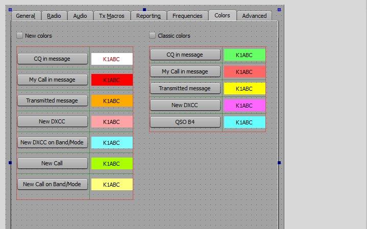 Нажмите на изображение для увеличения.  Название:jtdxcolors.jpg Просмотров:15 Размер:69.4 Кб ID:177357