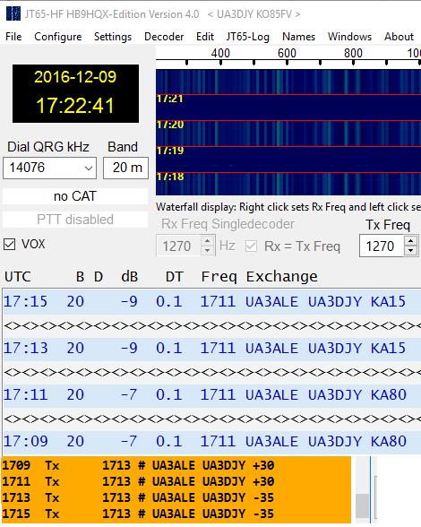 Название: JT65-HF.png Просмотров: 795  Размер: 36.0 Кб