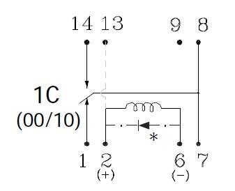 Название: TRR1C05S_s.jpg Просмотров: 606  Размер: 14.7 Кб