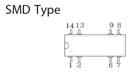 Название: TRR1C05S_k.jpg Просмотров: 604  Размер: 14.3 Кб