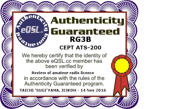 Название: RG3B=EQSL.PNG Просмотров: 201  Размер: 39.1 Кб