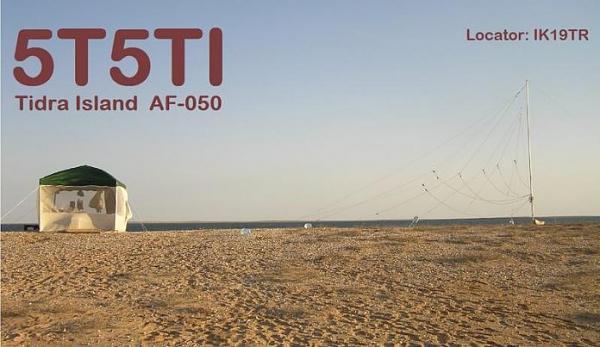 Нажмите на изображение для увеличения.  Название:5T5TI_Card-696x403.jpg Просмотров:5 Размер:52.4 Кб ID:177526