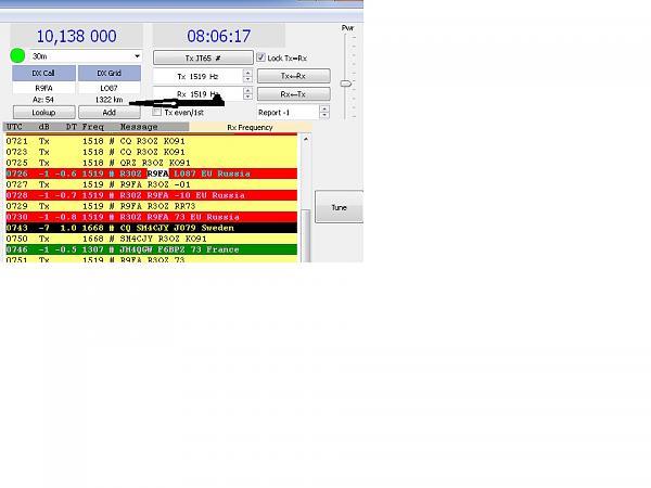 Нажмите на изображение для увеличения.  Название:Dist 3.jpg Просмотров:8 Размер:102.2 Кб ID:177532