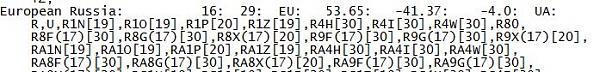 Нажмите на изображение для увеличения.  Название:9F в европе.JPG Просмотров:13 Размер:36.0 Кб ID:177568