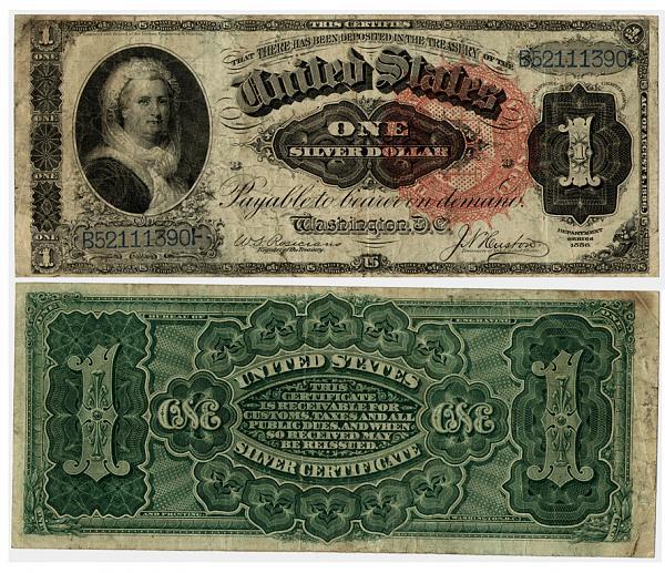 Нажмите на изображение для увеличения.  Название:dollar1886(a).jpg Просмотров:10 Размер:905.2 Кб ID:177569