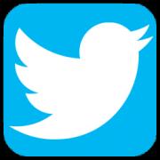 Название: Twitter-Download-PNG-180x180.png Просмотров: 389  Размер: 19.7 Кб