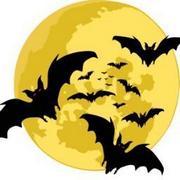 Название: bats-180.jpeg Просмотров: 357  Размер: 7.1 Кб