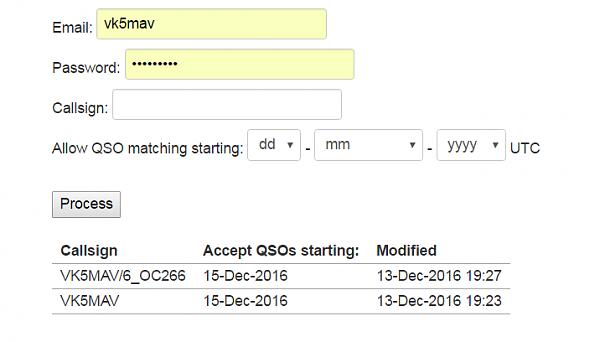 Нажмите на изображение для увеличения.  Название:IOTA delay.PNG Просмотров:2 Размер:22.7 Кб ID:177697