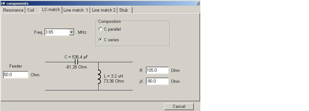 Нажмите на изображение для увеличения.  Название:3.65 согл..jpg Просмотров:26 Размер:41.2 Кб ID:177722