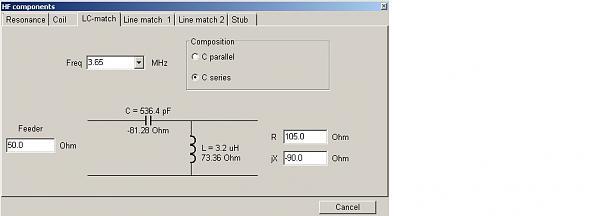 Нажмите на изображение для увеличения.  Название:3.65 согл..jpg Просмотров:28 Размер:41.2 Кб ID:177722