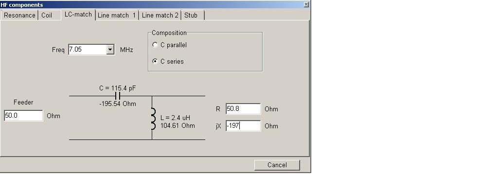 Нажмите на изображение для увеличения.  Название:7.05 согл..jpg Просмотров:27 Размер:42.0 Кб ID:177723