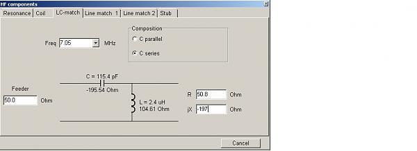 Нажмите на изображение для увеличения.  Название:7.05 согл..jpg Просмотров:28 Размер:42.0 Кб ID:177723