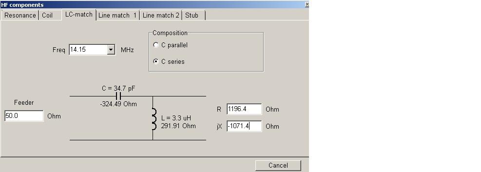 Нажмите на изображение для увеличения.  Название:14.15 согл..jpg Просмотров:27 Размер:40.6 Кб ID:177724