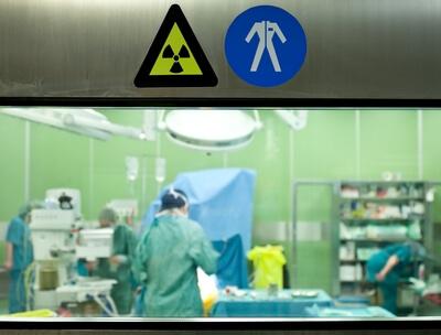 Название: smallradiation.jpg Просмотров: 430  Размер: 43.6 Кб
