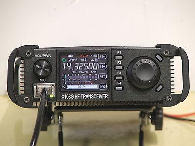 Название: Xiegu-X-108G-X108G-OUTDOOR-VERSION-05-30MHz-20W-HF.jpg Просмотров: 4941  Размер: 23.4 Кб