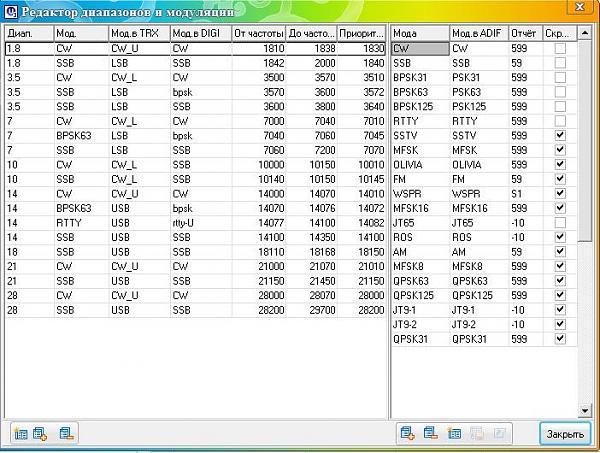 Нажмите на изображение для увеличения.  Название:UR5EQF.JPG Просмотров:11 Размер:89.8 Кб ID:178005