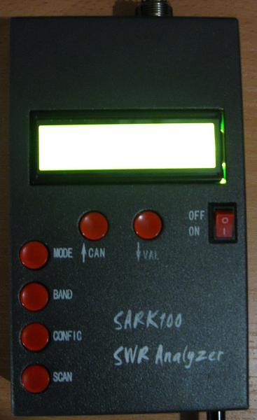 Нажмите на изображение для увеличения.  Название:sark100.jpg Просмотров:8 Размер:186.4 Кб ID:178122