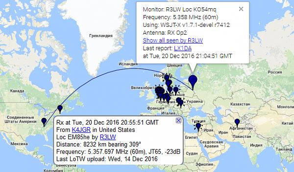 Нажмите на изображение для увеличения.  Название:map_jt65.png Просмотров:4 Размер:144.5 Кб ID:178222