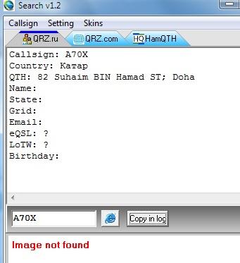Название: Callbook 3.jpg Просмотров: 410  Размер: 36.2 Кб