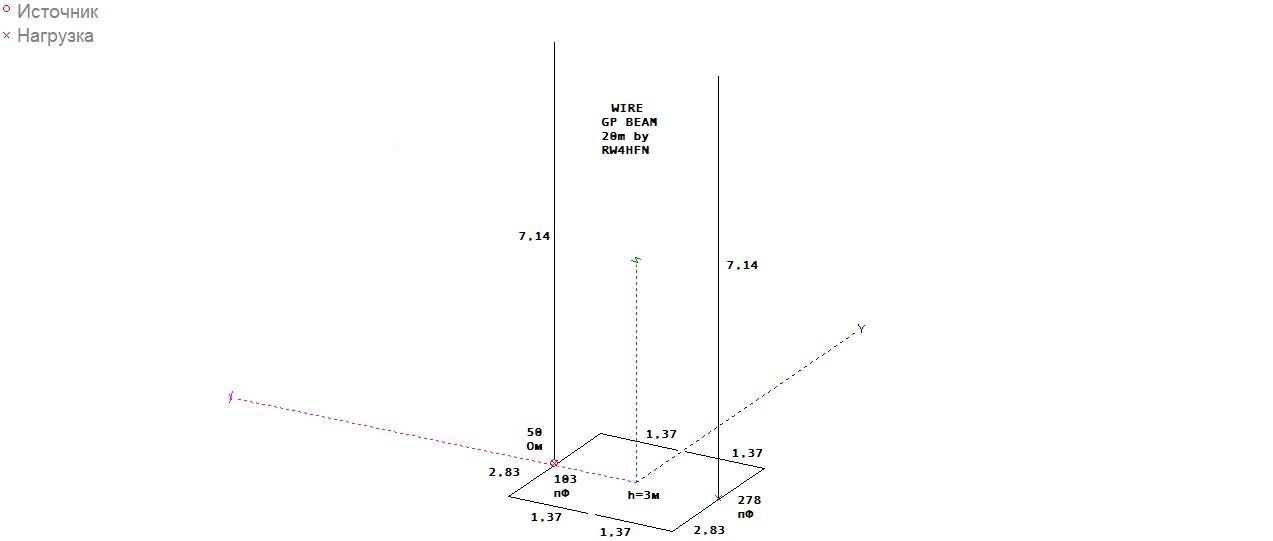 Нажмите на изображение для увеличения.  Название:gp_beam_20_r2_by_rw4hfn.jpg Просмотров:217 Размер:25.2 Кб ID:179011
