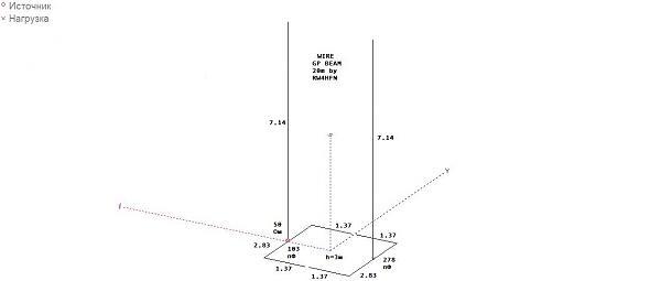 Нажмите на изображение для увеличения.  Название:gp_beam_20_r2_by_rw4hfn.jpg Просмотров:361 Размер:25.2 Кб ID:179011