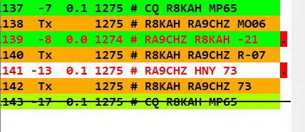Название: ra9chz_2.JPG Просмотров: 472  Размер: 50.6 Кб