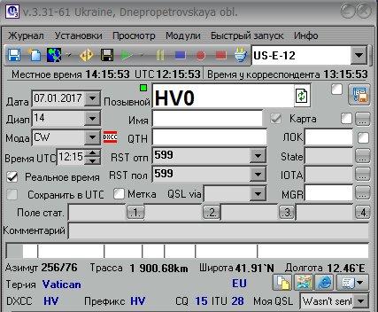 Название: hv0.jpg Просмотров: 536  Размер: 50.8 Кб