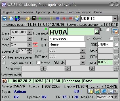 Название: hv0a.jpg Просмотров: 536  Размер: 55.9 Кб