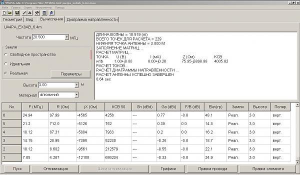 Нажмите на изображение для увеличения.  Название:ua4pa_ex8ab_6.4m.jpg Просмотров:204 Размер:154.1 Кб ID:17911