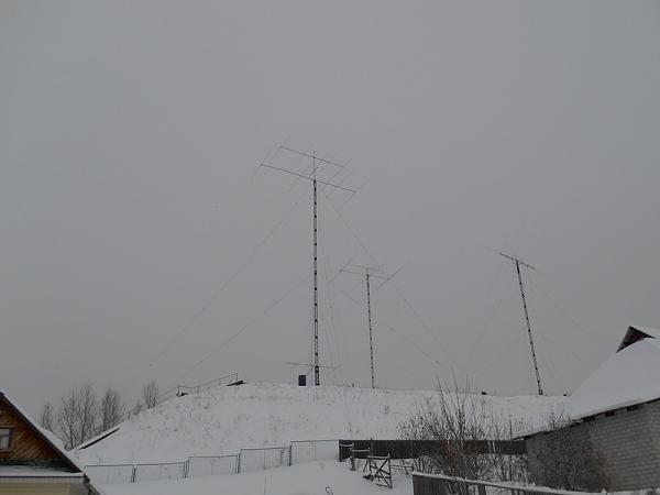 Нажмите на изображение для увеличения.  Название:антенны UA4W.jpg Просмотров:97 Размер:72.0 Кб ID:179110