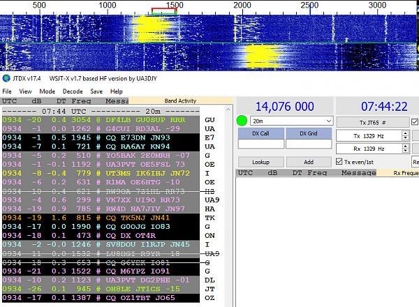 Нажмите на изображение для увеличения.  Название:JTDX-0934.jpg Просмотров:6 Размер:291.3 Кб ID:179120