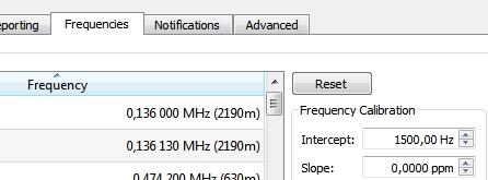 Название: ScreenShot006.jpg Просмотров: 2401  Размер: 44.5 Кб