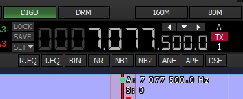 Название: ScreenShot007.jpg Просмотров: 2314  Размер: 38.1 Кб
