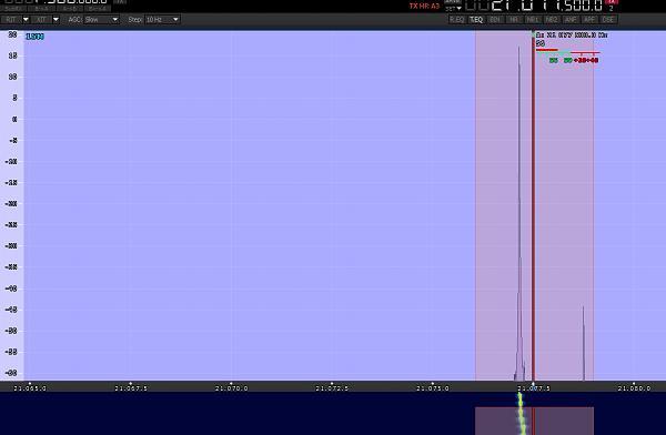 Нажмите на изображение для увеличения.  Название:ScreenShot008.jpg Просмотров:23 Размер:179.1 Кб ID:179388