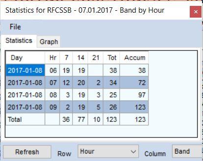 Название: RM8L_RFCUP_2017.JPG Просмотров: 355  Размер: 35.2 Кб